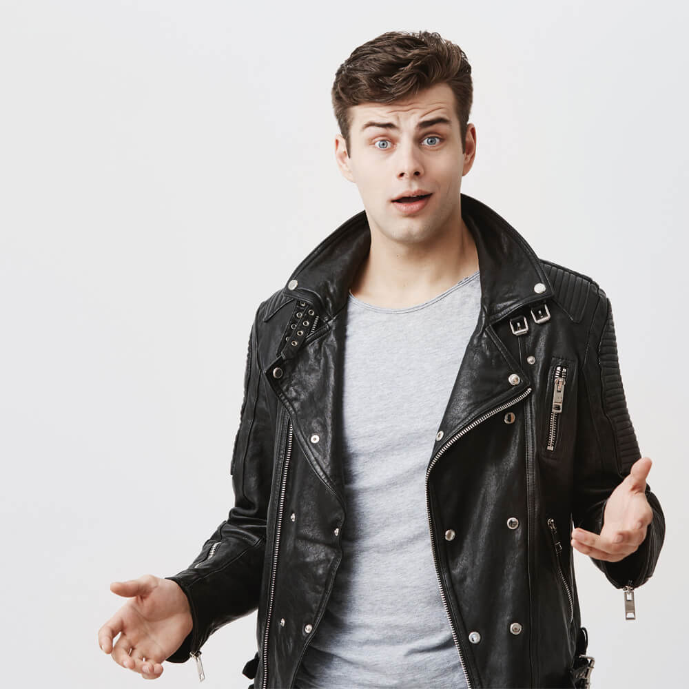 mens-latest-leather-jackets