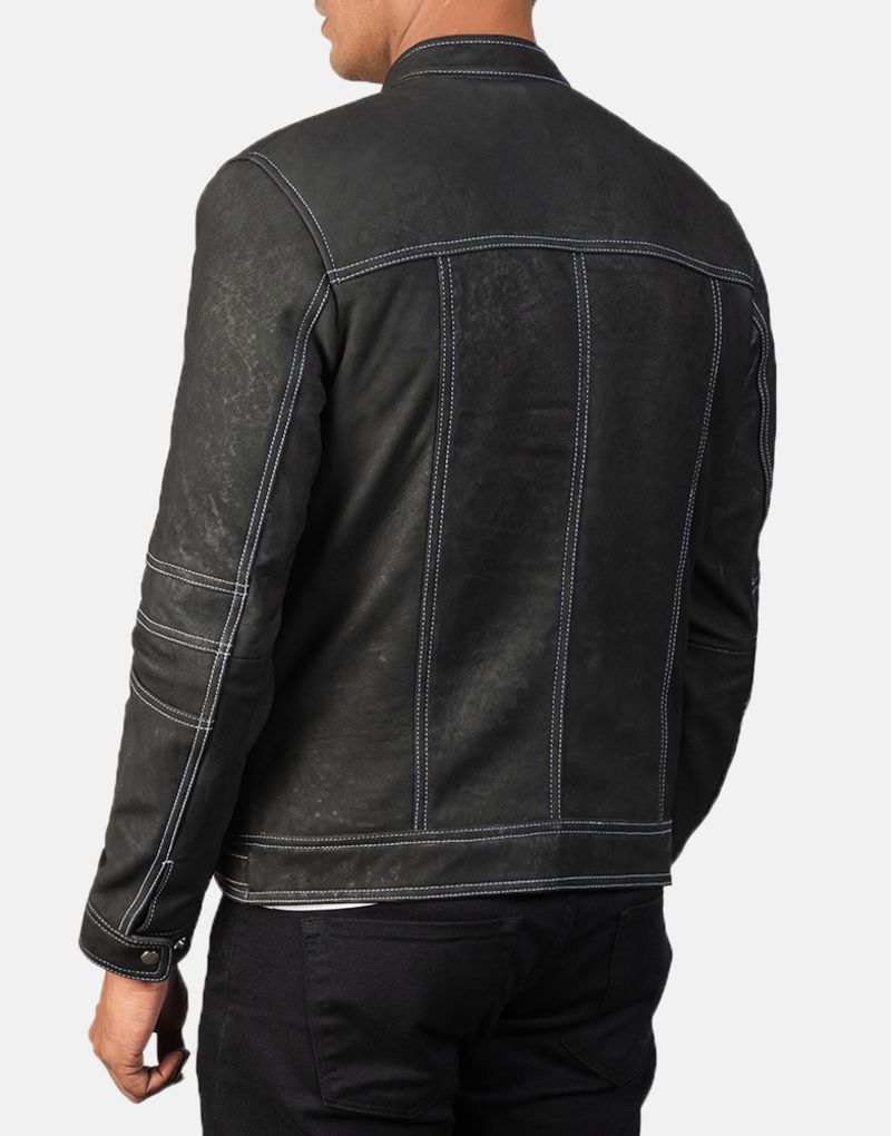 Youngster-Distressed-Black-Leather-Jacket-5