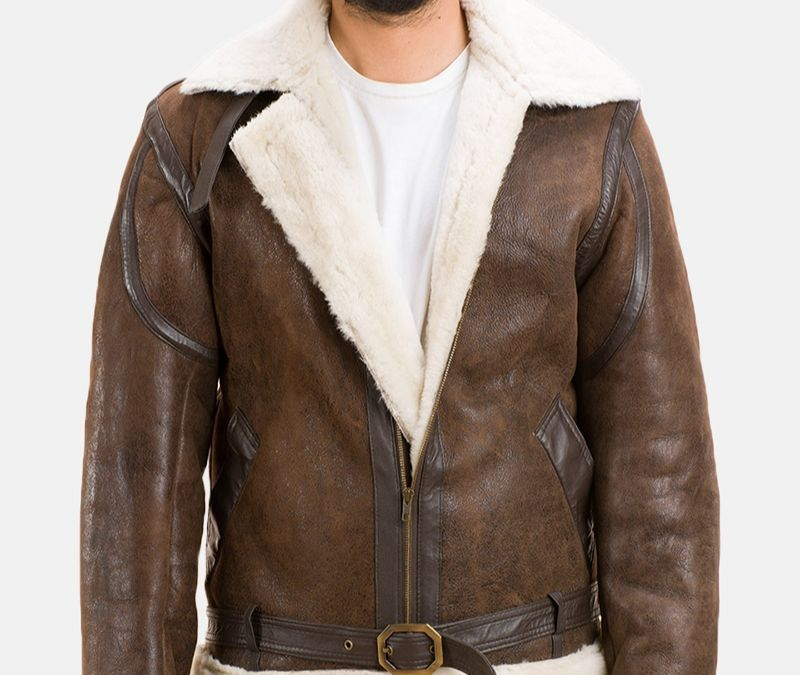 Forest-Double-Face-Shearling-Jacket-desc