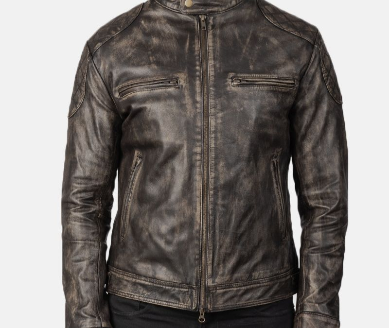 Gatsby-Distressed-Brown-Leather-Jacket-desc