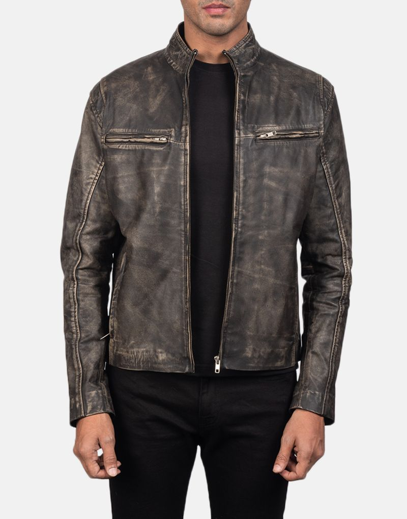 Ionic-Distressed-Brown-Leather-Jacket-for-men