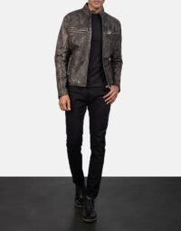 Ionic-Distressed-Brown-Leather-Jacket-for-men-2