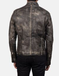 Ionic-Distressed-Brown-Leather-Jacket-for-men-5