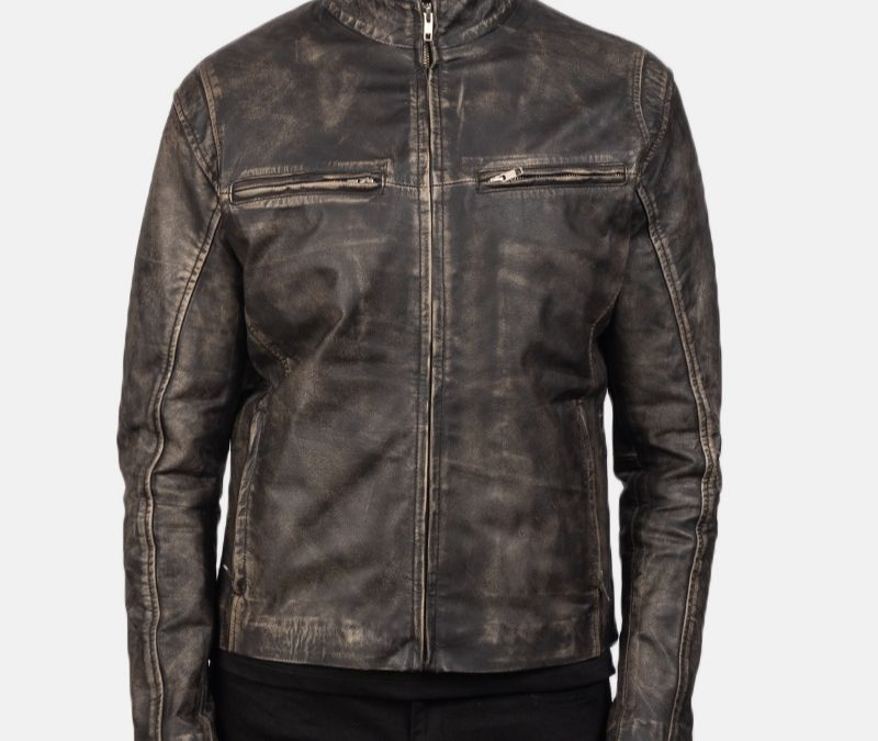 Ionic-Distressed-Brown-Leather-Jacket-for-men-desc