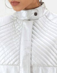 Silver-Quilted-Jacket-Zoom-4