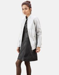 Silver-Quilted-Jacket-Zoom-Extra-3